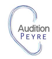 Audition Peyre